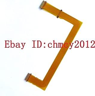 FidgetGear SONY E 4 / 16-70 ZA OSS用レンズアンチシェイクフォーカスフレックスケーブル(SEL1670Z)