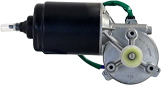 NEW WIPER MOTOR FITS FLEETWOOD AMERICAN ALLEGIANCE EAGLE FLYER HERITAGE TRADITION 159100-3220