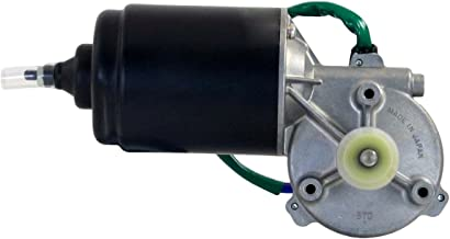 NEW WIPER MOTOR FITS FLEETWOOD FLAIR 1992-08 LIMITED 1988-90 PACE ARROW 1988-03 159100-3220