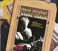 Eight Track