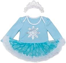elsa as a baby frozen