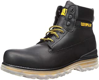 Men's Replicate Industrial Boot