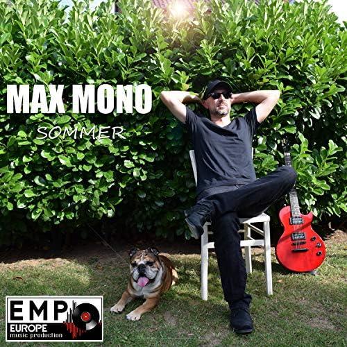 MAX MONO