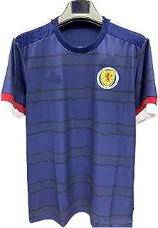 Amazon.es: Camisetas de portero de fútbol para hombre ...