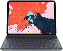صفحه کلید هوشمند اپل هوشمند Folio (برای iPad Pro 11 'اینچ ، نسل 3 تنها ، ایالات متحده انگلیسی) (تجدید شده)