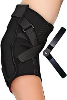 Thermoskin Hinged Elbow Support