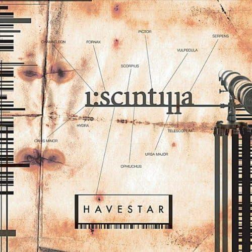 I:Scintilla
