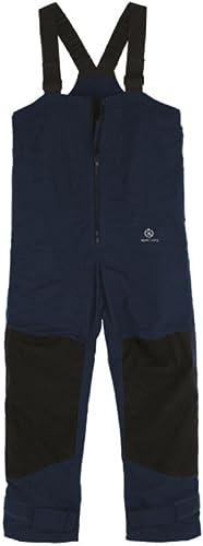 2016 Henri Lloyd Wave Hi-Fit Trousers Marine Y10162 Tailles- - Extragrand