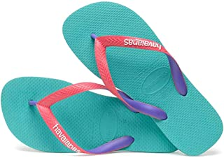 Havaianas Top Mix, Chanclas Unisex Adulto