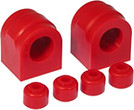 Prothane 6-1168 Front Sway Bar Bushing Kit