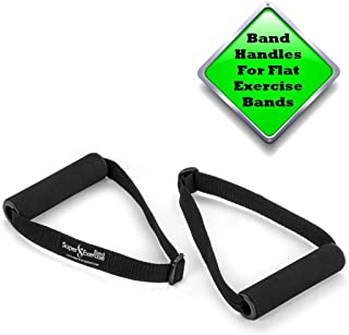 Best gofit pro fitness band Reviews