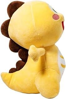 Soft Toys أفخم الديناصورات Liyannan