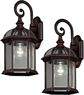Best hampton bay lantern Reviews