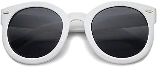 white round sunglasses tyler joseph