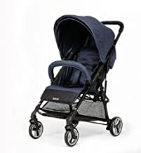 Best phil and teds stroller Reviews