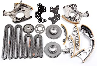 Best 2006 audi a4 timing chain replacement Reviews