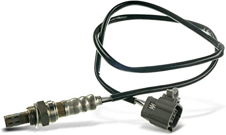 Downstream Oxygen Sensor for Mazda 6 2009-2013 l4 2.5L