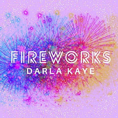 Darla Kaye