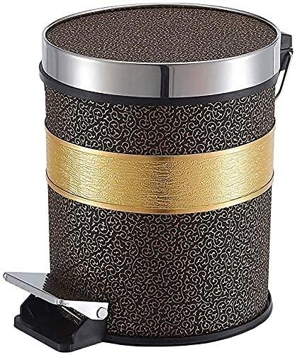 XJYXH Caja de herramientas portátil Caja de herramientas pequeña con complemento de mango Organizador de almacenamiento Toolbox Caja de herramientas Reparación de hardware Accesorios de hierro Caja de
