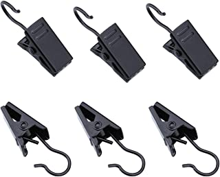 clips to hang photos