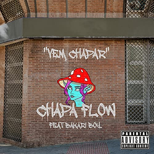 Chapaflow & BakariBoy