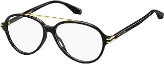 اطار نظارة طبية للرجال من مارك جاكوبس طراز MARC416