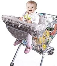 print shopping cart