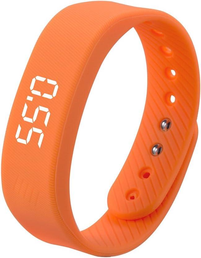 IGANK-Smart-Wristband-Fitness-Tracker