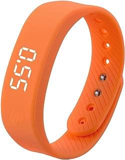 igank smart wristband