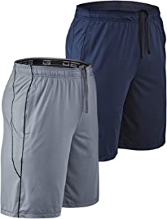 Jgger Shorts For Men