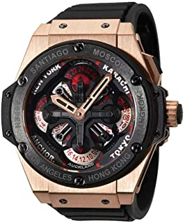 hublot bang king