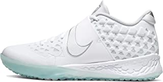 Nike Force Zoom Trout 6 Turf Mens At3463-100