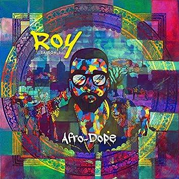 Afro Dope (Saison 1)