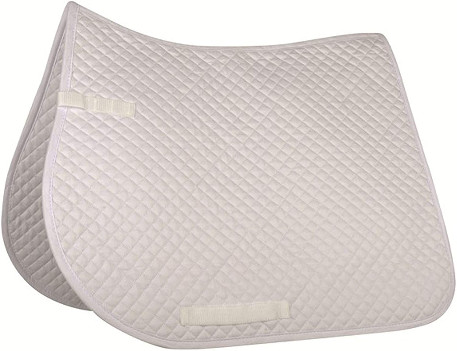 Hkm 4000315759057 Saddle trust Cloth Max 50% OFF Small Versatility6300 Quilted