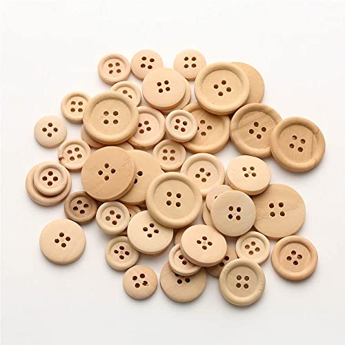 Decorative Floral Plastic Buttons Kids Clothing Supply Sewing Crafting 12 Pcs