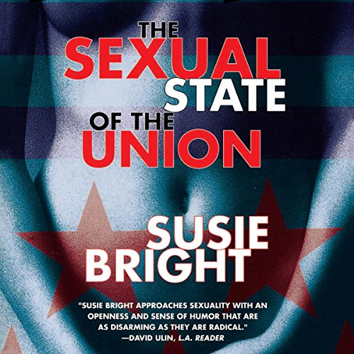 The Sexual State of the Union cover art