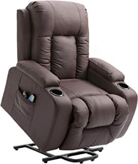 Best big and tall lift chairs Reviews