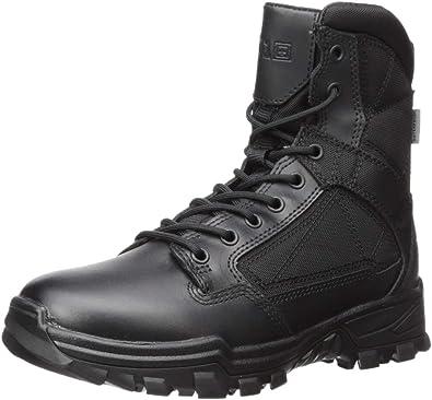 "11 Men's Fast-tac Waterproof 6"" Tactical Hiking Boot"