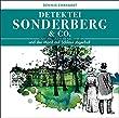 Detektei Sonderberg