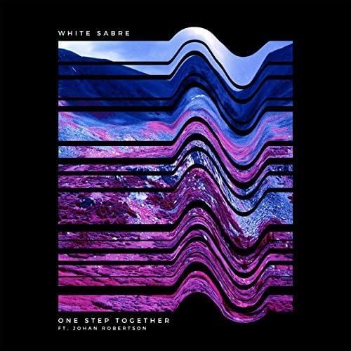 White Sabre