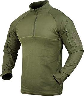 Condor Tactical Combat Long-Sleeved Shirt