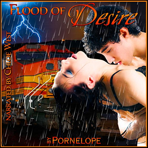 Flood of Desire cover art