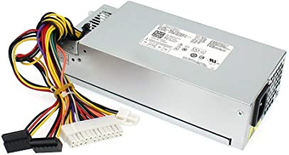 Best inspiron 3647 power supply Reviews