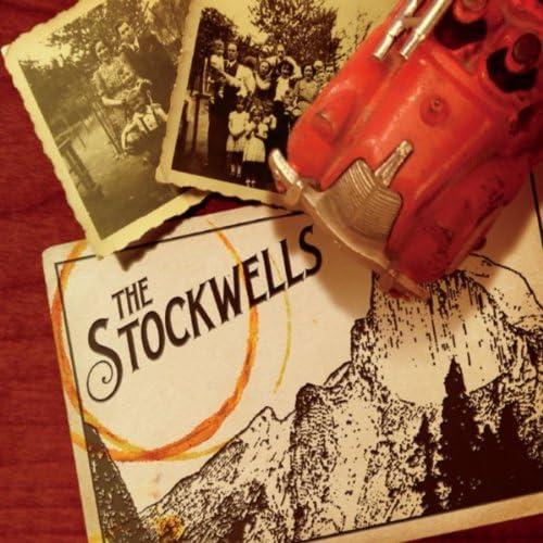 The Stockwells