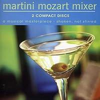 Martini & Mozart