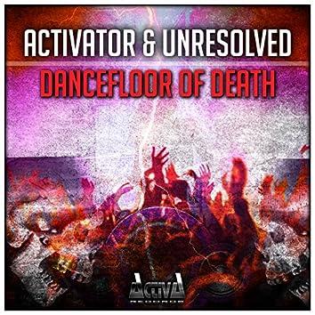 Dancefloor of Death