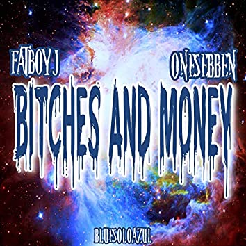 Btches and Money (Btches and Money)