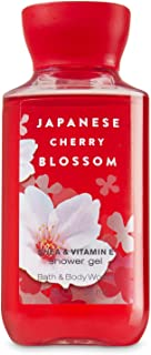 Bath and body works Japanese Cherry blossom Shower Gel 88 ml