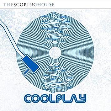 Cool Play (Original Score)