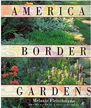 American Border Gardens